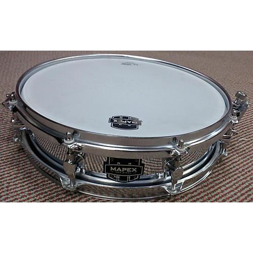 Mapex 4X13 Steel Piccilo Drum-thumbnail