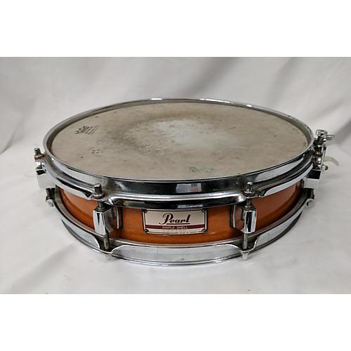 used pearl 4x13 vintage snare drum orange 94 guitar center. Black Bedroom Furniture Sets. Home Design Ideas