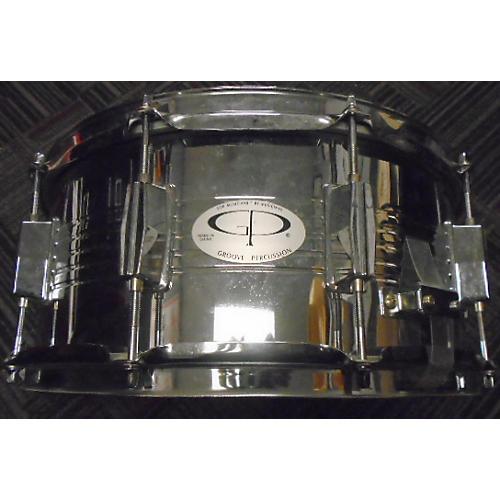 GP Percussion 4X14 14