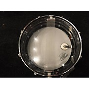 Ludwig 4X14 Acrolite Snare Drum