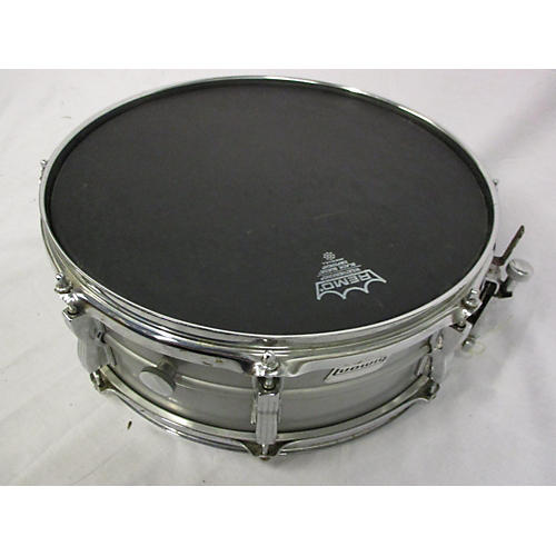 Ludwig 4X14 Acrolite Snare Drum-thumbnail