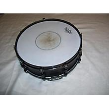 Noble & Cooley 4X14 Alloy Classic Drum
