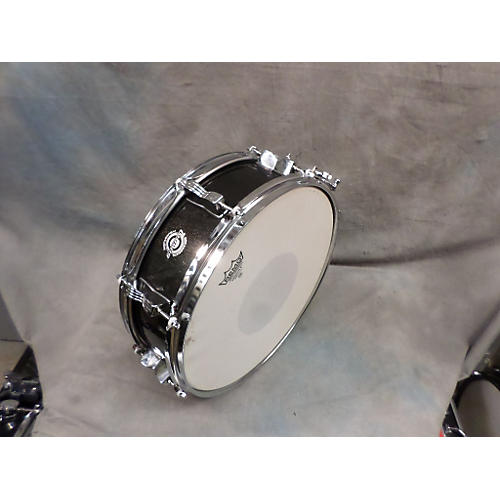 Ludwig 4X14 Breakbeats By Questlove Snare Drum-thumbnail