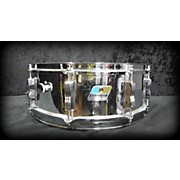 Ludwig 4X14 CHROME SNARE Drum