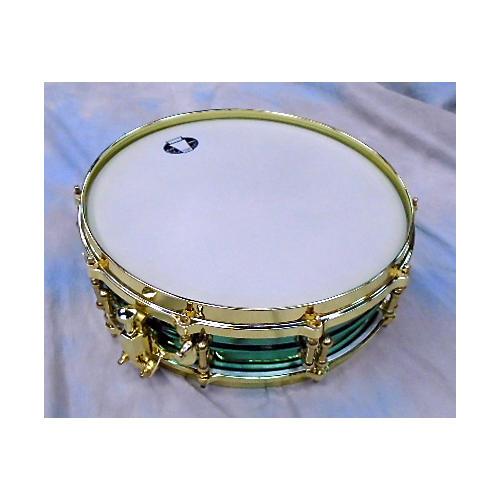 Ludwig 4X14 Carl Palmer Snare Drum-thumbnail