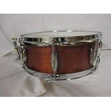 Gretsch Drums 4X14 Catalina Snare Drum