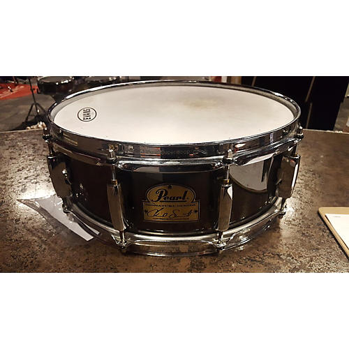 Pearl 4X14 Chad Smith Snare Drum
