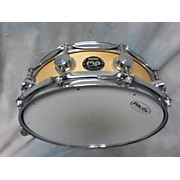 DW 4X14 Collector's Series Satin Oil Snare Drum