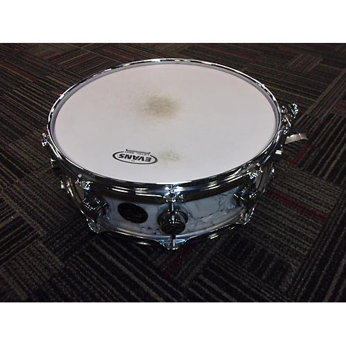 DW 4X14 Collector's Series Snare Drum