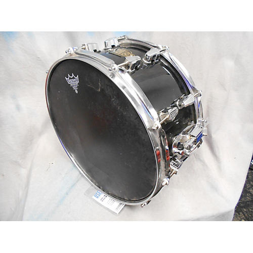 Ludwig 4X14 Epic Snare Drum