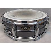 Tama 4X14 Imperialstar Snare Drum