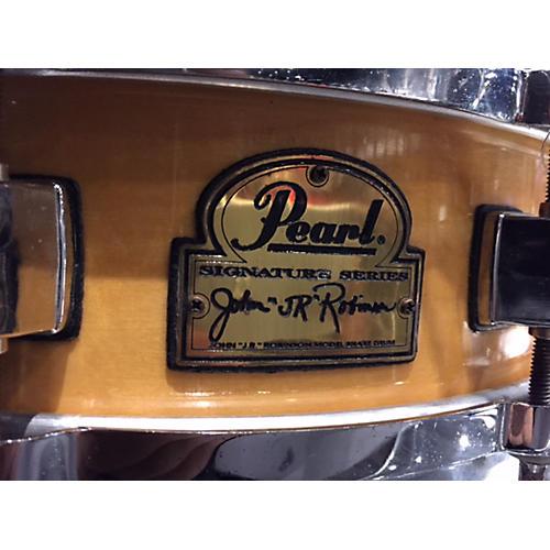 Pearl 4X14 Jojo JR Mayer Signature Series Drum
