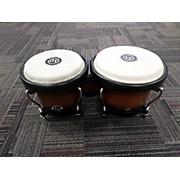 LP 4X14 LP601NY-VSB Drum