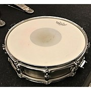 Tama 4X14 Metal Piccolo Snare Drum