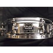 Mapex 4X14 Mpx Steel Drum
