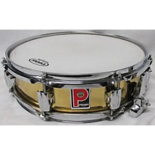 Premier 4X14 PICOLLO Drum