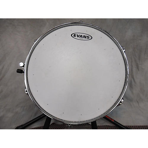 PDP by DW 4X14 Pacific Series Snare Drum-thumbnail