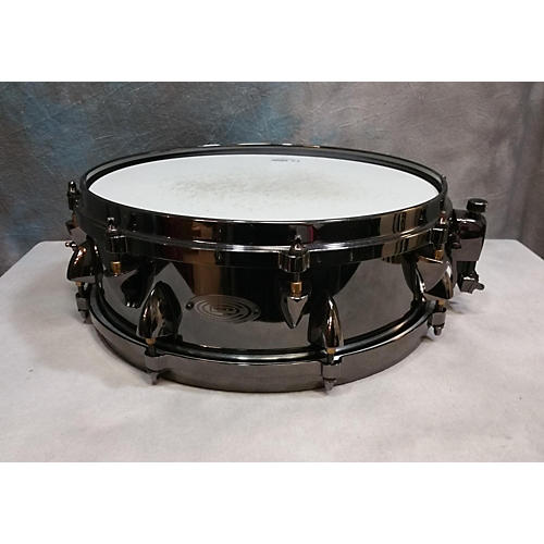 Orange County Drum & Percussion 4X14 Piccolo Drum-thumbnail