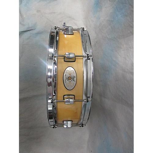 Pearl 4X14 Piccolo Drum