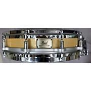 Pearl 4X14 Piccolo Snare Drum