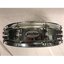 Pulse 4X14 Piccolo Snare Drum