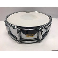 Yamaha 4X14 SD-225 Drum