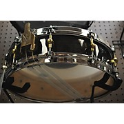 Noble & Cooley 4X14 SS Classic Drum