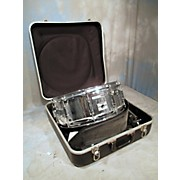 Remo 4X14 STUDENT SNARE Drum