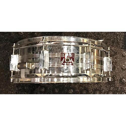 Tama 4X14 SWINGSTAR SNARE Drum