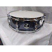 Sonor 4X14 Safari Drum