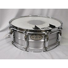 Pearl 4X14 Sensitone Elite Snare Drum
