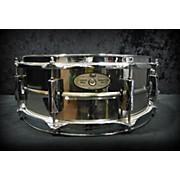 Pearl 4X14 Sensitone Snare Drum