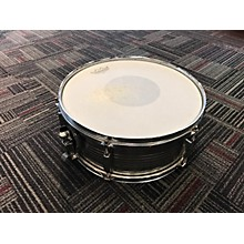 Rogers 4X14 Snare Drum Drum