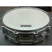 Peace 4X14 Snare Drum