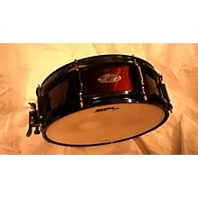 SPL 4X14 Snare Drum