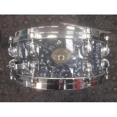 Tama 4X14 Starclassic Snare Drum