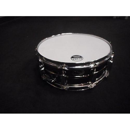 Tama 4X14 Steel Drum-thumbnail