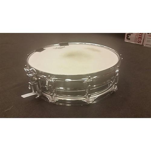 Ludwig 4X14 Supralite Snare Drum-thumbnail