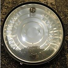 LP 4X14 TRASH SNARE Drum