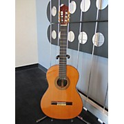 Jose Ramirez 4e Classical Acoustic Guitar