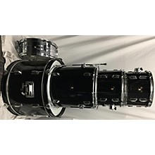 Rogers 4pc Stage Kit Drum Kit