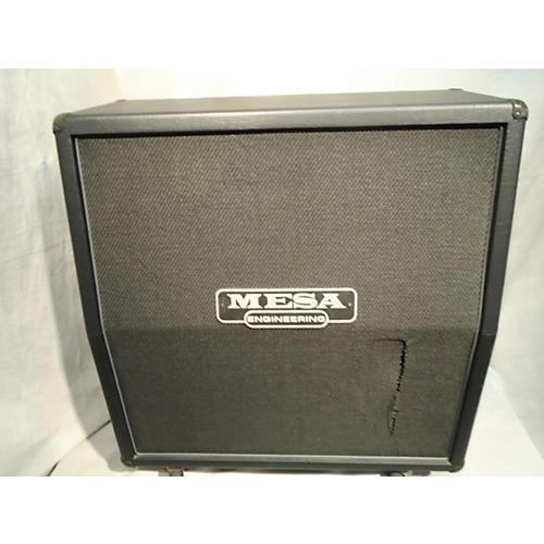 Mesa Boogie 4x12 4FB Guitar Cabinet-thumbnail