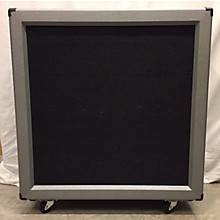 Miscellaneous 4x12 Cab Guitar Cabinet