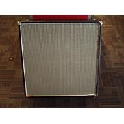 Avatar 4x12 Guitar Cabinet Guitar Cabinet