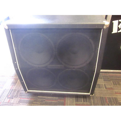 Carvin 4x12 Guitar Cabinet-thumbnail