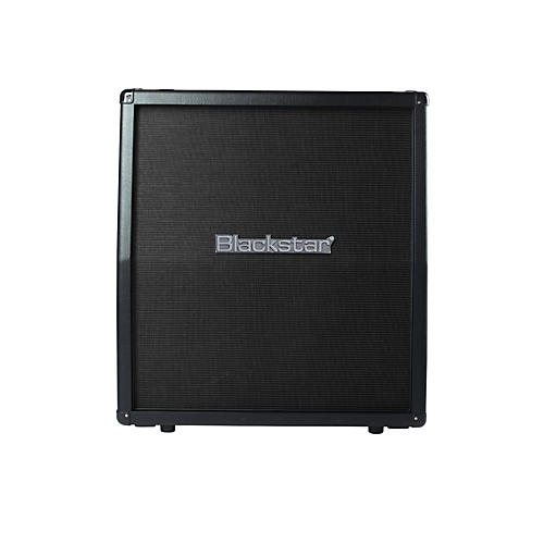 Blackstar 4x12 Gus G Signature Guitar Speaker Cabinet-thumbnail