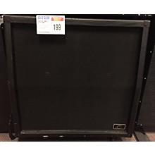 Miscellaneous 4x12 SLANT Guitar Cabinet