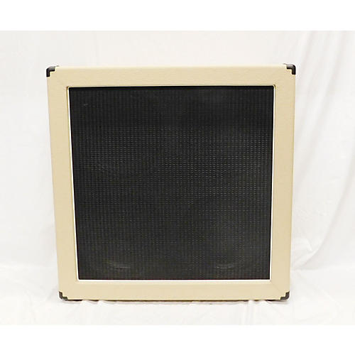 Used Avatar 4x12 Stereo Guitar Cabinet | Guitar Center