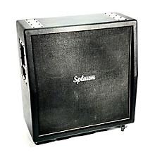 Splawn 4x12 Straight Guitar Cabinet