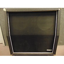 Ampeg 4x12 V-412TV Guitar Cabinet